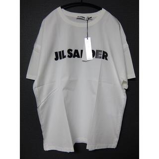 Jil Sander - JIL SANDER Tシャツ 19ss