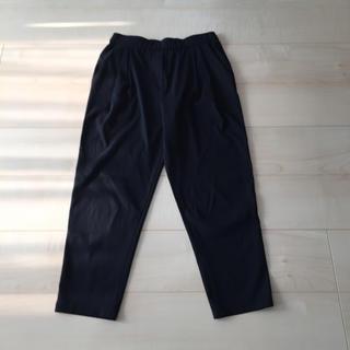 Noble - Noble  黒パンツ