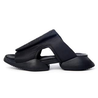 リックオウエンス(Rick Owens)のrick owens adidas crog sandal(サンダル)