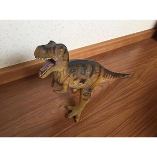 ユニバーサルスタジオジャパン(USJ)のUSJ ティラノサウルス(その他)