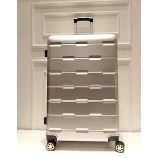 08419d1a3e BRITTOスーツケース30インチの通販 by joe's shop|ラクマ