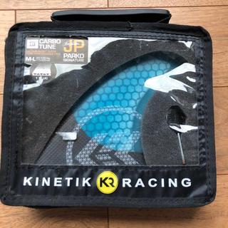 KINETIK RACING(サーフィン)
