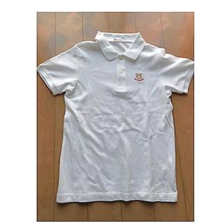 ミキハウス(mikihouse)のミキハウス サイズ130 超美品(Tシャツ/カットソー)