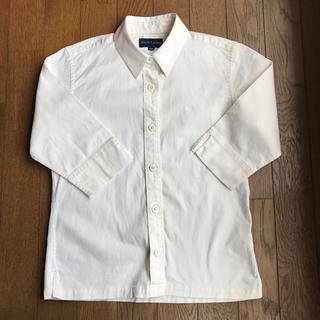 ラルフローレン(Ralph Lauren)のRALPH LAUREN シャツ(Tシャツ(半袖/袖なし))