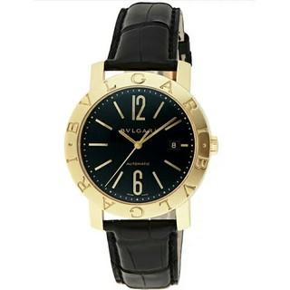 ブルガリ(BVLGARI)のブルガリ BVLGARI 時計 腕時計 メンズ ブルガリ 時計 メンズ  (腕時計(アナログ))