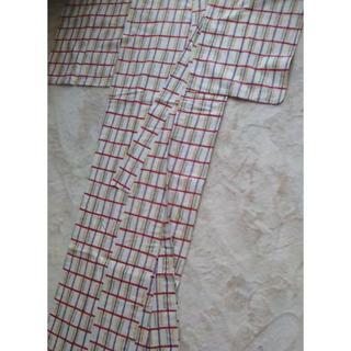 625a1329982853 4ページ目 - 浴衣(レディース)(レッド/赤色系)の通販 2,000点以上 ...