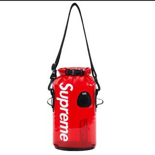 シュプリーム(Supreme)のSupreme®/SealLine® Discovery Dry Bag 5L(その他)