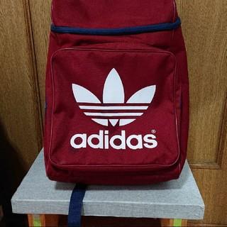 adidas - adidas アディダスリュック/バックパック