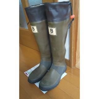 pippie815さま専用(レインブーツ/長靴)