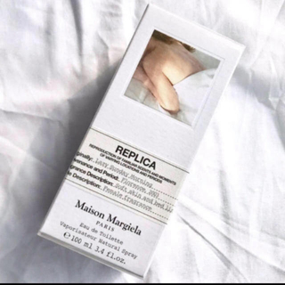 マルタンマルジェラ(Maison Martin Margiela)のマルジェラ 香水 Lazy Sunday Morning(ユニセックス)