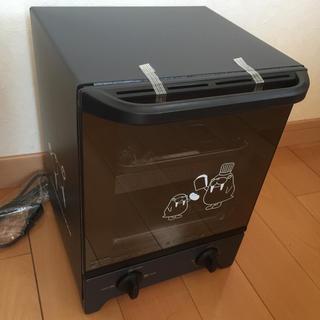 KOIZUMI - 縦型オーブントースター