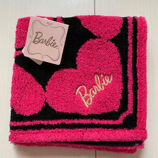 2eec2b9cd3cf95 2ページ目 - バービー ファッション小物の通販 2,000点以上   Barbieの ...