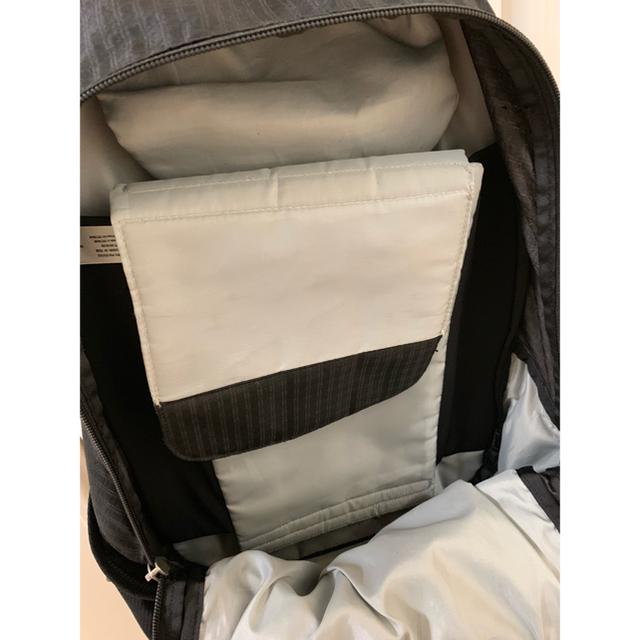 patagonia(パタゴニア)のパタゴニア リュック メンズのバッグ(バッグパック/リュック)の商品写真