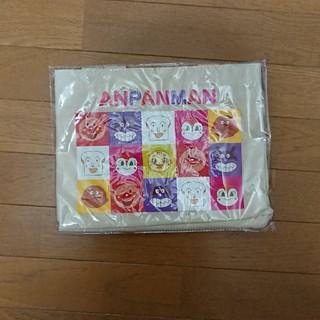 アンパンマン(アンパンマン)のアンパンマントートバック(トートバッグ)