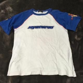 ヒステリックミニ(HYSTERIC MINI)のヒステリックミニ Tシャツ(Tシャツ(半袖/袖なし))