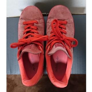 アディダス(adidas)のadidas アディダス スタンスミス(スニーカー)