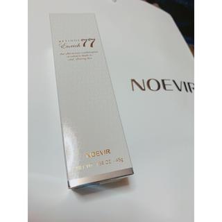 noevir - ノエビア エンリッチ77