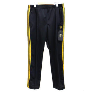 ニードルス(Needles)の【。様専用】awge x needles narrow track pants(その他)