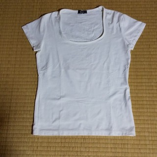 ボッシュ(BOSCH)の専用    BOSCH   白Tシャツ(Tシャツ(半袖/袖なし))