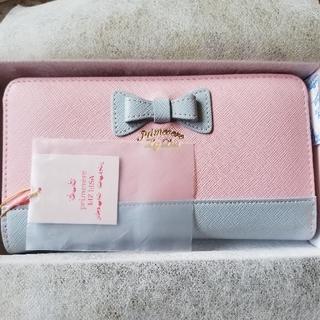 LIZ LISA - LIZ LISA 財布