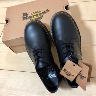 ドクターマーチン(Dr.Martens)のドクターマーチン 1461 BEX(ローファー/革靴)