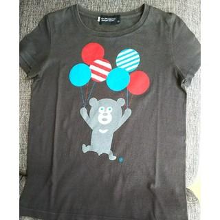 ビームス(BEAMS)のビームスベアT(Tシャツ/カットソー(半袖/袖なし))