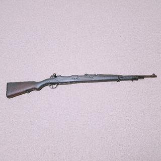 FNモーゼルベルギー製無可動実銃(その他)