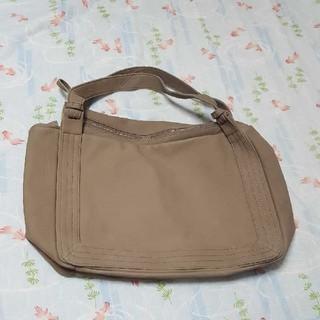 アーバンリサーチ(URBAN RESEARCH)のikot bag バッグ 美品☆(トートバッグ)