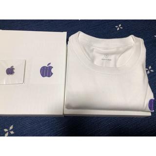 Apple - Apple store 京都店 オープン記念品、おまけ付き2019祇園祭うちわ