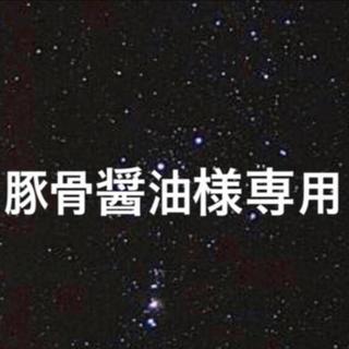 セガ(SEGA)の豚骨醤油様専用(その他)