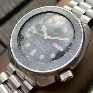 セイコー(SEIKO)のmatto様  専用(腕時計(アナログ))