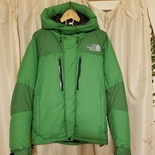 THE NORTH FACE - TNF・バルトロライトジャケット☆クーポン中特別価格!