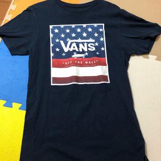 ヴァンズ(VANS)の最、最終値下げ!VANS Tシャツ(Tシャツ(半袖/袖なし))
