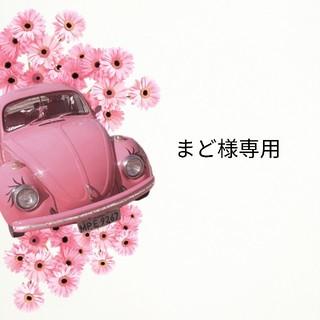 似顔絵 オーダー♡サービス沢山