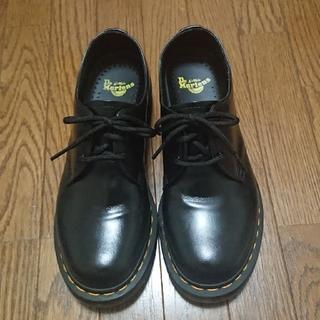 ドクターマーチン(Dr.Martens)のドクターマーチン レディース(ローファー/革靴)
