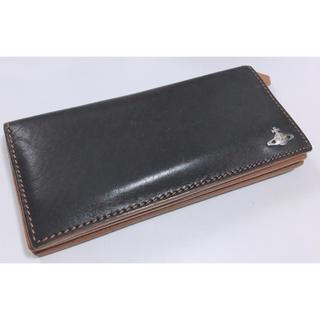 ヴィヴィアンウエストウッド(Vivienne Westwood)のビビアン長財布(長財布)