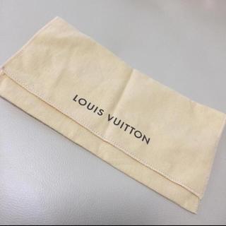 ルイヴィトン(LOUIS VUITTON)のヴィトンカバー(その他)