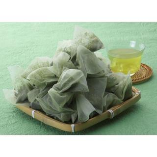 水出し茶ティーバッグ50包■送料無料■静岡茶(茶)