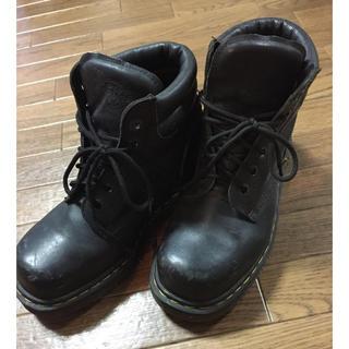 ドクターマーチン(Dr.Martens)のドクターマーチン25センチ(ブーツ)