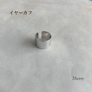 アメリヴィンテージ(Ameri VINTAGE)の【高品質】イヤーカフ No.4(イヤーカフ)