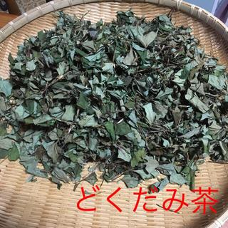どくだみ茶  50g(茶)