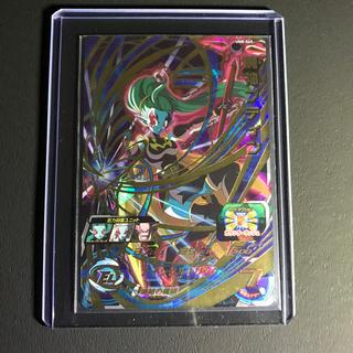 バンダイ(BANDAI)のSDBH UM8弾 魔神プティン(シングルカード)