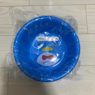 サンリオ(サンリオ)のタキシードサム 風呂桶(タオル/バス用品)