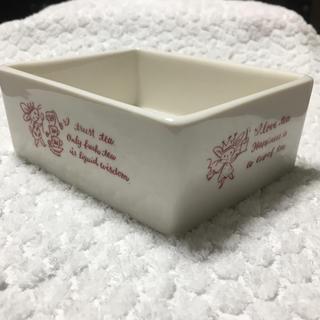 カレルチャペック ティーバッグキャニスター セット(茶)