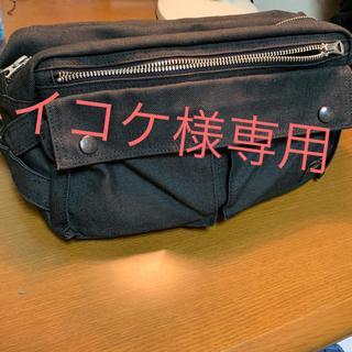 ポーター(PORTER)の吉田カバンポーター(ショルダーバッグ)