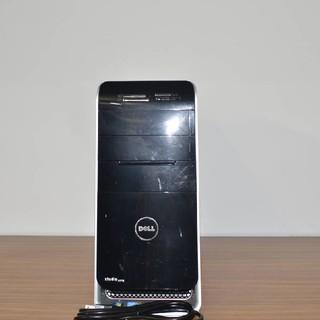 DELL - 最新Win10 DELL i7-860/新品SSD+1TB/HD6770/8GB