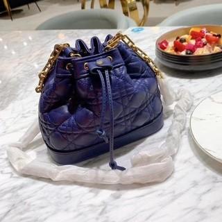 ディオール(Dior)のDior ショルダーバッグ  ハンドバッグ 高品質 超人気(ショルダーバッグ)