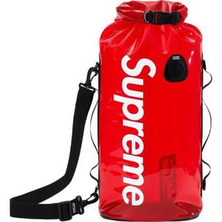Supreme - Supreme®/SealLine® Discovery Dry Bag 20L