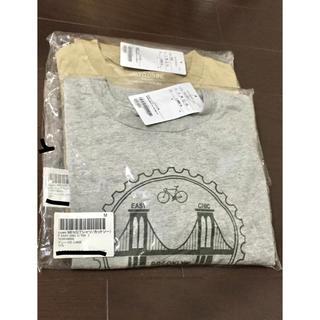 coen - Tシャツ2枚セット/coen