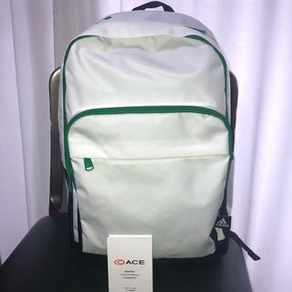 アディダス(adidas)の新品タグ付き アディダス リュック 27L(バッグパック/リュック)